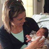 Bakersfield Birth Center