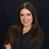 Claudia Dror Real Estate