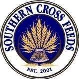 Southern Cross Feeds - SCF