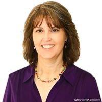 Marcia Volin, VIP Mortgage Inc