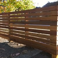 All Fence Company