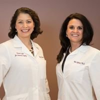 Denver Center for Endocrine Surgery