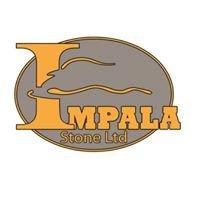 Impala Stone