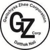 Gwitchyaa Zhee Corporation