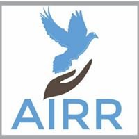 Advocates for Immigrant Rights and Reconciliation (AIRR)