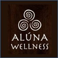 Aluna Wellness Center & Spa