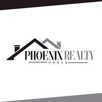 Phoenix Realty Homes