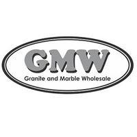 GMW - Granite & Marble Wholesale