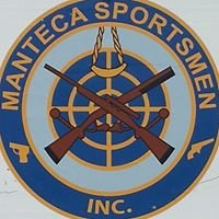 Manteca Sportsmen, Inc.