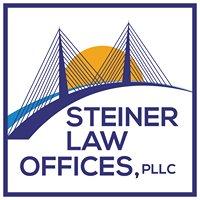 Steiner Law Offices, PLLC