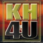 KINGSTONhomes4U.com