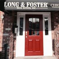 Long & Foster Ridley Office