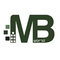 Marble and Bathroom World Limited