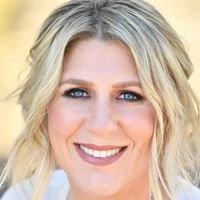 Kirsten Langhammer Realtor