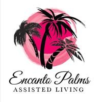 Encanto Palms Assisted Living