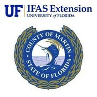 UF IFAS Extension Martin County