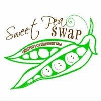 Sweet Pea Swap