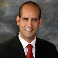 Jonathan Jaidar at Churchill Mortgage