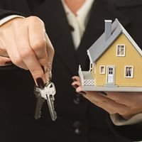 Polder & Associates Real Estate