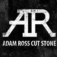 Adam Ross Cut Stone