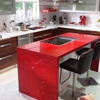 Juan's Professional Granite & Marble Corp