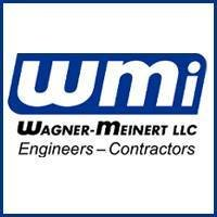 Wagner-Meinert, LLC Safety Services