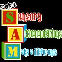 Project S.A.M.