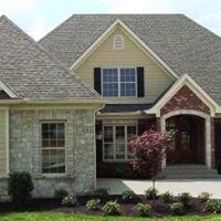 Key Homes, LLC