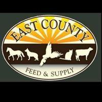 East County Feed & Supply