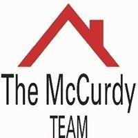 Kurt McCurdy The McCurdy Team HER Realtors