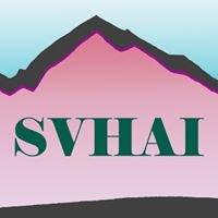 Sabino Vista Homeowners Association Inc.