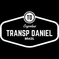 Transportes Daniel Ltda