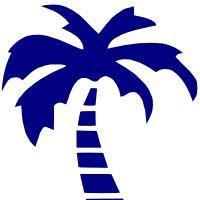California Rooter and Plumbing Inc.