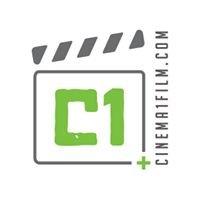 Cinema 1 Film & FX