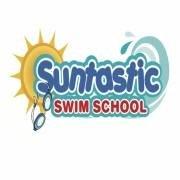 Suntastic Swim School
