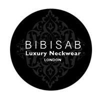 Bibisab London