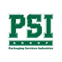PSI Group