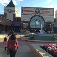 Westview Movie Theater