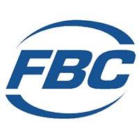 FBC Southwestern Ontario