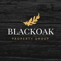 Blackoak Property Group