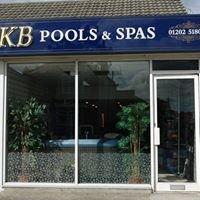 KB Pools