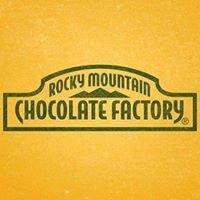 Rocky Mountain Chocolate Factory - Arrowhead Mall