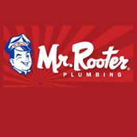 Mr Rooter Plumbing of Huntsville