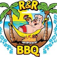 R & R BBQ