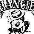 Chancies Package & Tavern