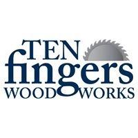 Ten Fingers Wood Floors