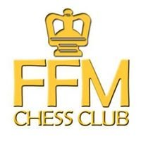 Free First Move Chess Club
