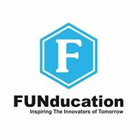 FUNducation, LLC