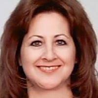Laura Faridi Real Estate