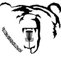 Bear Hollow Disc Golf